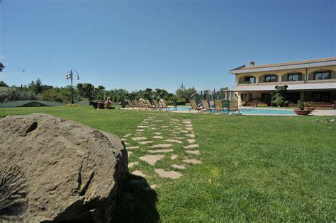 il giardino hotel servizi il giardino hotel viterbo villa sofia vicino