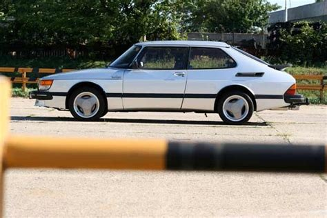 saab 900 turbo s for sale motorized vehicles cars