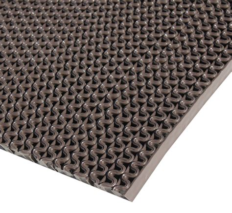 3m nomad z web traffic scraper matting 9100 are 3m