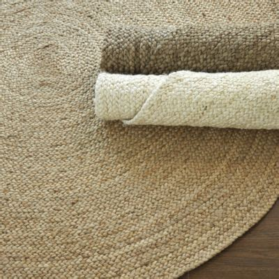 Jute Kitchen Rug 25 Best Ideas About Entry Rug On Pinterest Entryway Rug Black Door Runners And Black Entry Doors