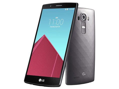 lg mobile phone price lg g4 h815 mobile phone lowest price specs and reviews