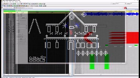 xlights tutorial xlights oloom