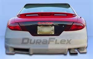 2001 Pontiac Sunfire Kits Pontiac Sunfire Kits 1995 2002 Pontiac Sunfire