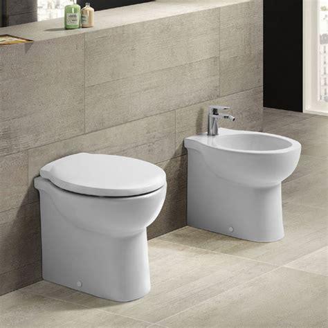 bagno sanitari sanitari bagno a terra sanitari bagno a terra skill
