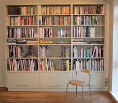 estante para libros traduccion ejercicio i mobili muebles en italiano aprender italiano