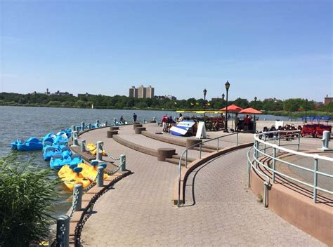 meadow lake boat rentals how to get out on the water in nyc rivers lakes ocean