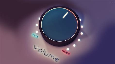 buttons and volume 3 volume button 2 wallpaper 3d wallpapers 19751
