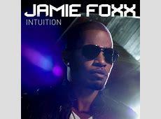 Jamie Foxx | Music fanart | fanart.tv Jamie Foxx Download