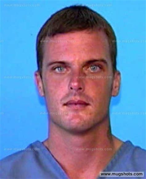Jacksonville Fl Arrest Records Craig Flatebo Mugshot Craig Flatebo Arrest Duval
