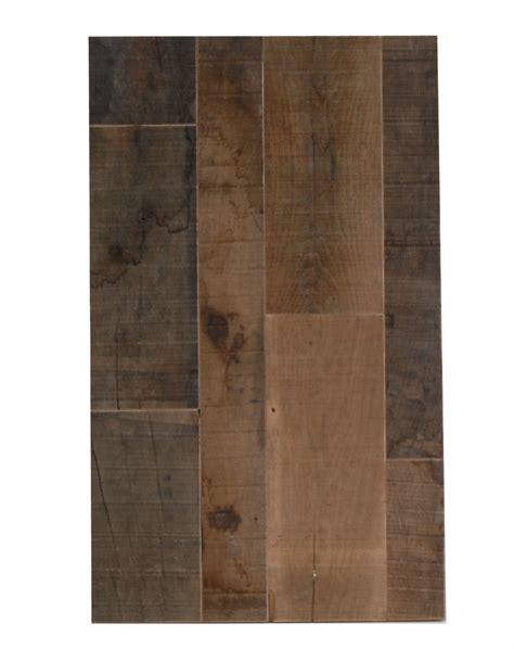 rivestimento pareti in legno rivestimento pareti in legno selezionato segala arredamenti