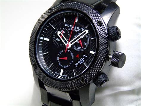 Burberry Sport Bu7702 Wh For 1 burberry sports chronograph bu7702 s wristwatch year 2017 catawiki