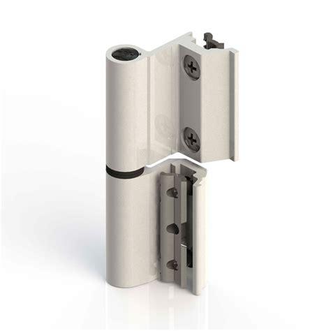 accessori persiane alluminio cerniere per serramenti giesse flash base serie r