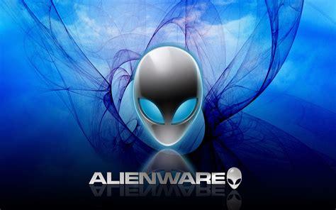 wallpaper backgrounds wallpapers alienware backgrounds