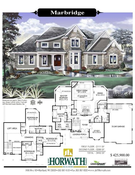 sabrina the teenage witch house floor plan pinterest the world s catalog of ideas
