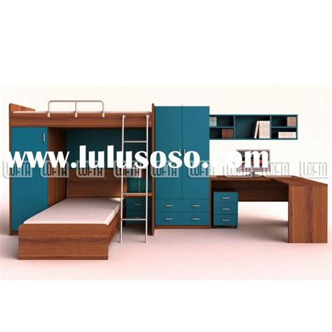 Bunk Bed With Desk And Trundle 1000 Images About Bunk Beds On