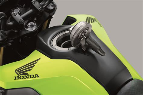 Motorrad Honda Werl by Honda Msx 125 Alle Technischen Daten Zum Modell Msx 125