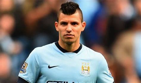 rambut aguero name the player by picture manchester city quiz by