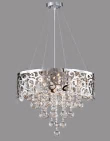 chandelier lighting modern chandelier l6179922