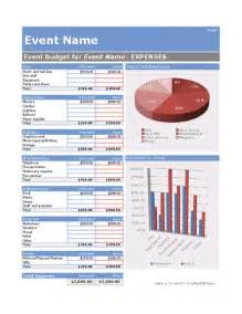 how to plan an event template microsoft office s free event planning template