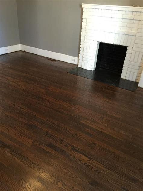 17 best ideas about light hardwood floors on wood floor stain beautiful hardwood floor wood 17
