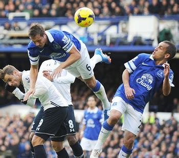 epl block epl everton block spurs path to second place with 0 0