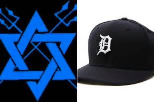 gangster disciples colors 7 detroit tigers rep yo set the 10 most