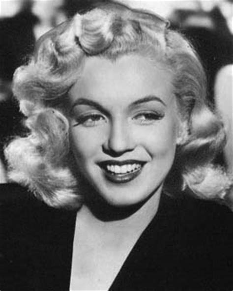 actress sally of old hollywood crossword quotes about love and life quotes about love and life by
