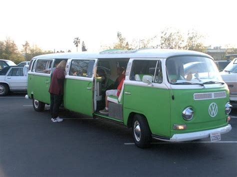 Related Keywords Suggestions For 2000 Vw Bus