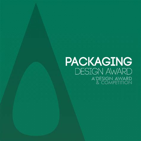 design competition award a design award and competition packaging design competition