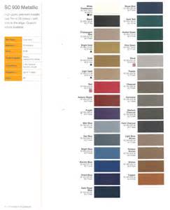 colors review 2016 wrangler color chart 2017 2018 best cars reviews