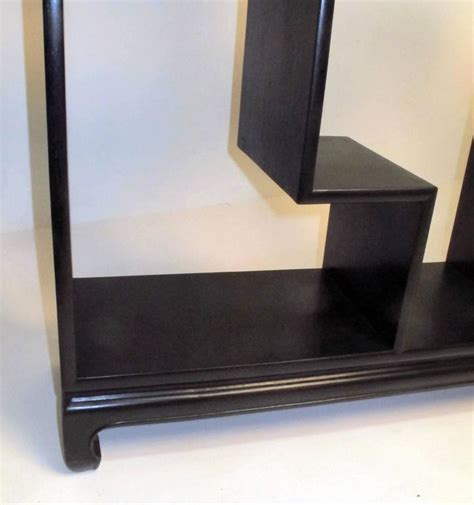 Etagere 6 Cases by Zitan Wood 201 Tag 232 Re Bookcase For Sale At 1stdibs