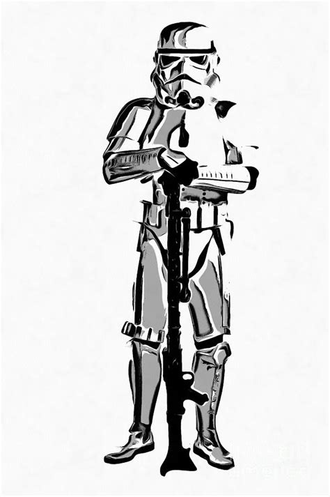 the call of the the graphic novel cfire graphic novels wars stormtrooper graphic novel fan drawing