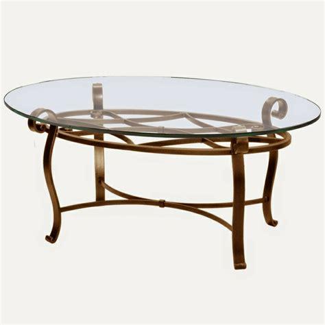 tavoli originali tavoli in ferro battuto ecco 23 idee davvero originali