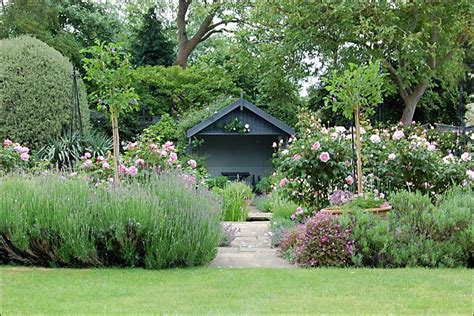 austin backyard design garden design austin isaantours com