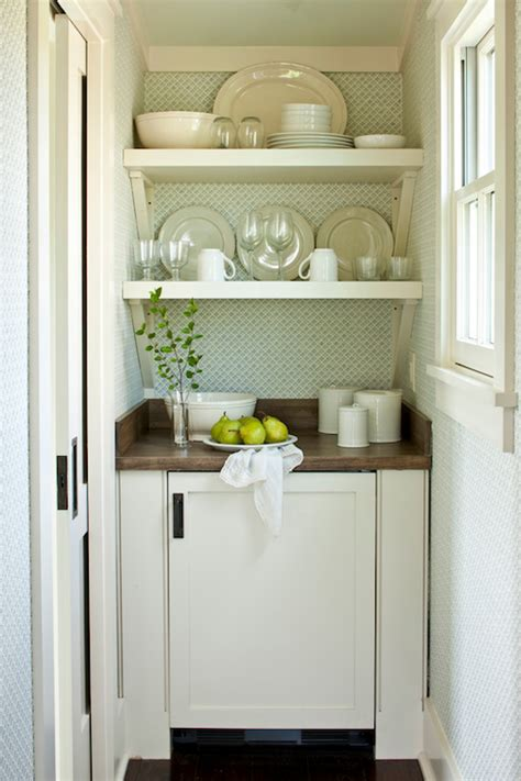 mini kitchen in bedroom kitchenette cottage kitchen southern living