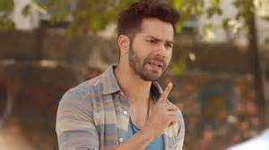 varun dhawan hair style varun dhawan nawazuddin siddiqui on savdhaan india watch the video movies india