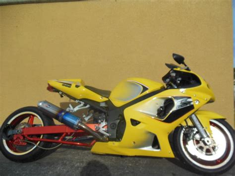 Fender Gsx Undertail Gsx Selancar Kecil Gsx 150 Gsxr suzuki gsx r in pinellas park for sale find or sell motorcycles motorbikes scooters in usa