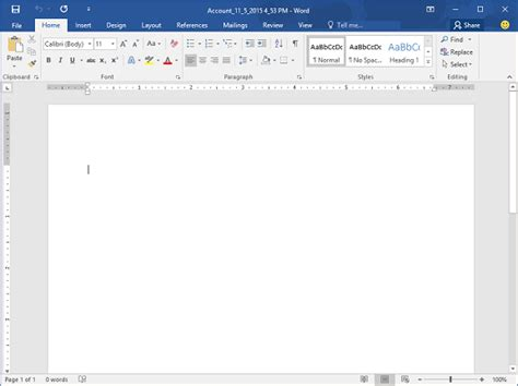 using word templates in dynamics 365 microsoft dynamics 365