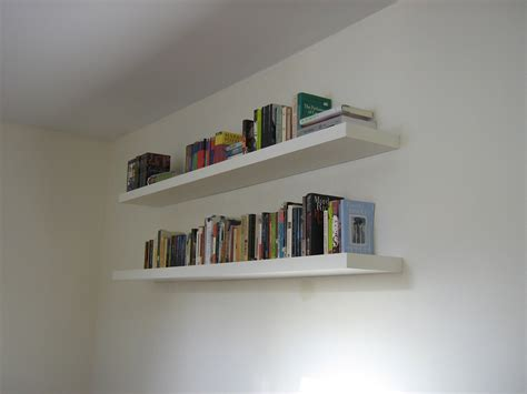 wall shelf for books home decor