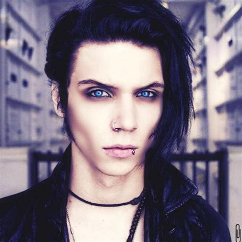 emo hairstyles no bangs emo haircuts 15 best emo hairstyles for men and boys 2016