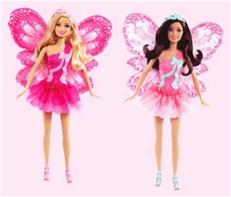 barbie doll house online shopping india barbie doll online shopping