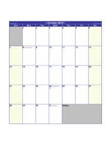 Calendar 2018 International 2018 Us Calendar Free