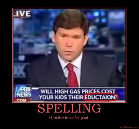 News Meme - image 255667 fox news know your meme