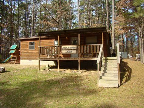Cheap Cabins In Oklahoma by Cabins 200 Dollars Cabins In Oklahoma 200