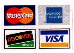 protect your identity use disposable credit cards