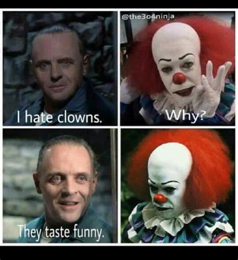 Funny Clown Meme - 17 best images about funny on pinterest jokes texts and