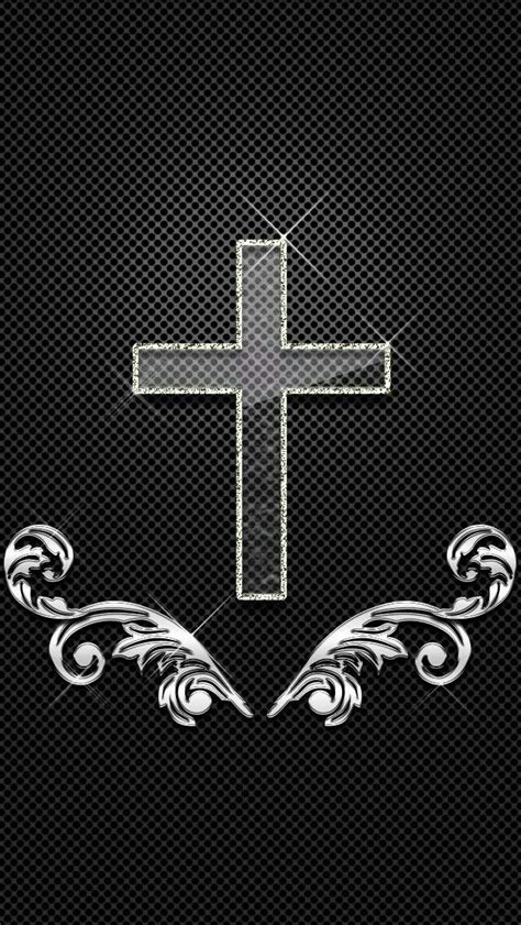 cross wallpaper pinterest pin by наталия непомнищих on wallpaper iphone pinterest