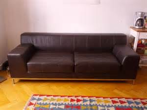 kramfors sofa for sale ikea kramfors leather sofa zurich niederdorf