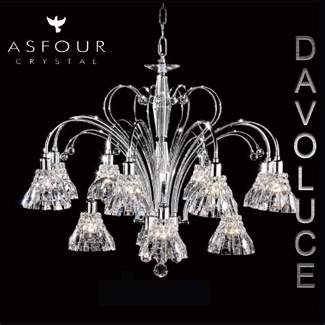 Chandeliers Adelaide Buy 031 B 32 5 Quot 8 4l Asfour 12 Light Chandelier Davoluce Lighting