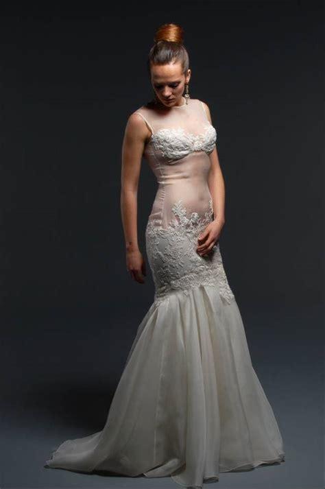 Bridal Dress Kebaya Pengantin Ekor Gown Wedding Prewed Prawed Modern modern turkish wedding dress modern wedding styles